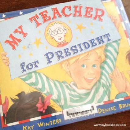 teacher4prez1