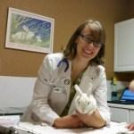 Free Bunny Health Seminar next Sunday!
