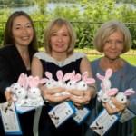 Canadian Bill to Ban Animal Testing