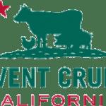 Prevent Cruelty California
