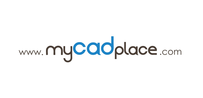 Bannière CP myCADplace