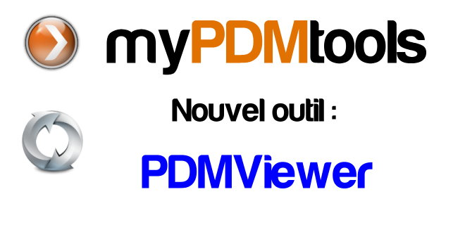 myPDMtools_PDMViewer