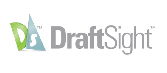 DraftSight 2016