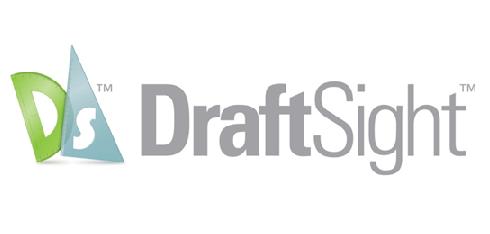 DraftSight 2016