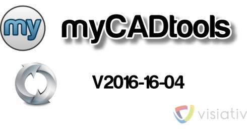 myCADtools2016-16-04