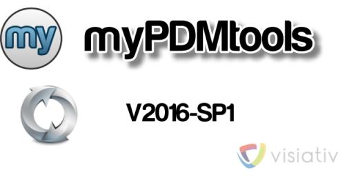 myPDMtools-2016-SP1