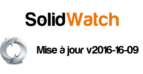 SolidWatch-v2016-16-09