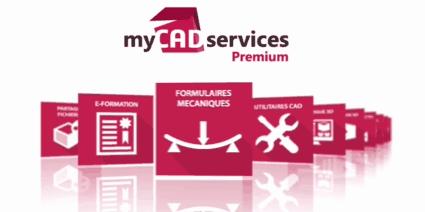 new-mycadservices-premium