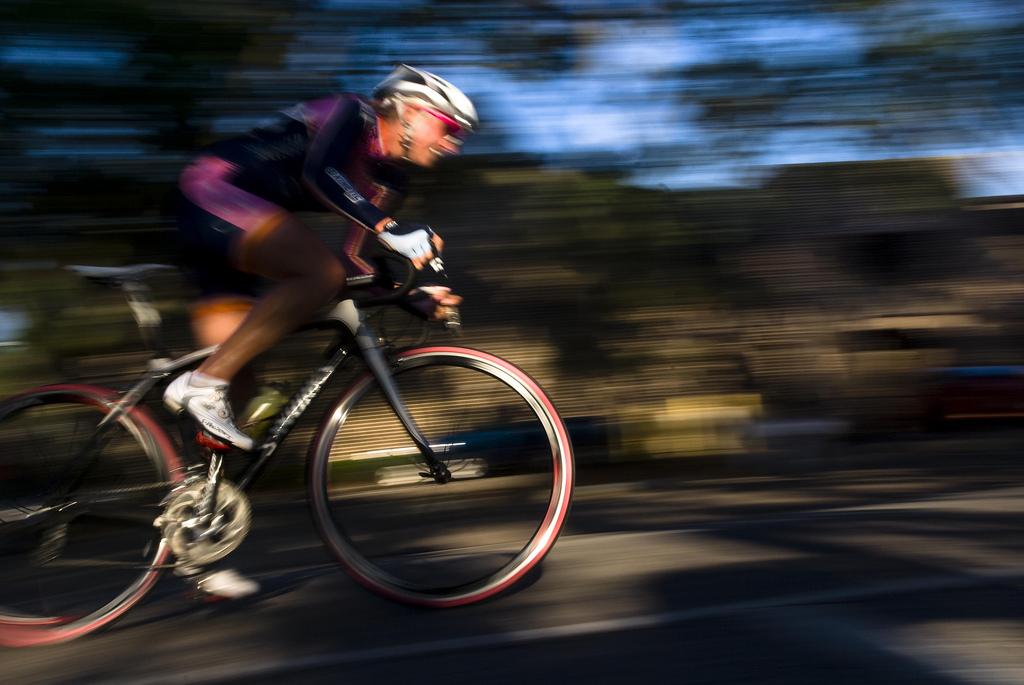 beaufort-sc-bike-race-photo