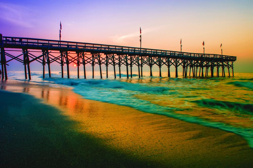 myrtle-beach-coast-line-photo