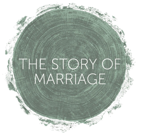 The-Story-Of-Marriage___