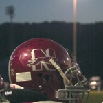 Valley sports fans recognize the Greyhound as a symbol of Naugatuck High School ...