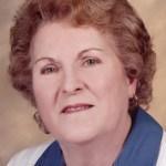 Catherine Marie Dunham
