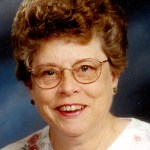 Kathryn L. (West) Smilo
