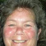 Lori Jean Hayden