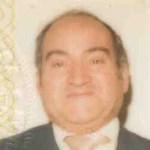 Adriano A. Cabeleira