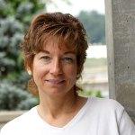 New Naugatuck High School Principal Janice Saam