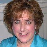 Kathleen McPadden