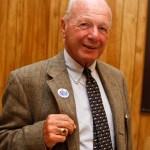 State Sen. Joseph Crisco Jr.