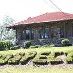 Prospect received a $200,000 STEAP grant from the state Department of Community and Economic Development to pay for a new public works garage at 221 Cheshire Road.