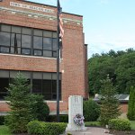 The Board of Selectmen approved an offer to sell the cell tower on Lopus Road Monday night. The sale will go to a town meeting for final approval.
