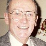 Bertil J. Frennesson