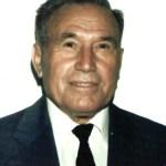 Francisco Rodrigues De Assuncao