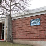 Central Avenue School would be closed under a proposal to bridge a gap in the 2012-13 school budget. –ELIO GUGLIOTTI