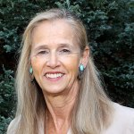 State Sen. Joan Hartley (D-15)