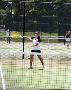 SP_WoodTennis1