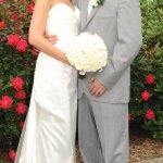Kristin and Steven O'Dea. -CONTRIBUTED