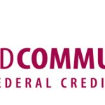 FDC-New-Logo
