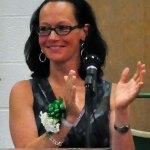 Rima McGeehan