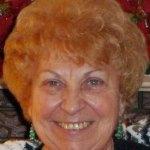 Ann A. (Daversa) Miele