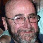 Anthony William (Brud) Berardi Jr.