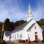 Naugatuck United Methodist Church
