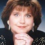 Patricia B. (Batson) Fisher