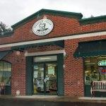 Beacon Falls Pharmacy