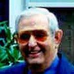 Robert F. Carreiro