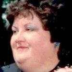 Rosemarie C. (Green) Migliaro
