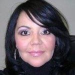 Olga L. (Gomez) Preta