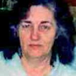 Lucille A. (Wyant) Waite