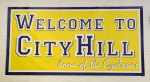 City Hill alternative program off to good start