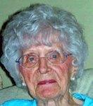 Obituary: Mary (Bohdan) Staskiewicz