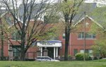 Naugatuck Valley Financial posts loss in 2012