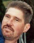 Obituary: Lance Allen Burleigh