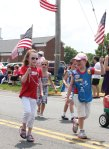Towns plan Memorial Day commemorations