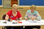 Region 16 budget proposal fails at referendum