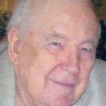 James F. Curran