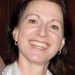 Susan Talbot